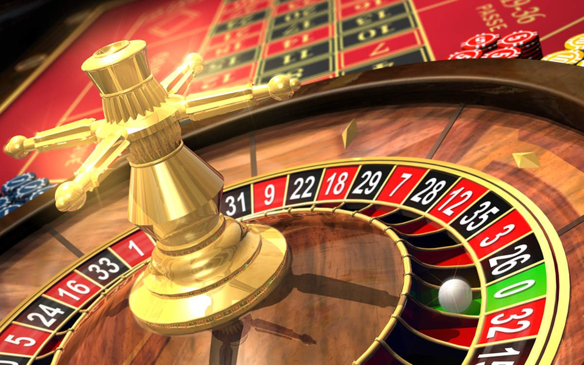 How To Enjoy Casino Promotions
